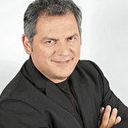 Álamo Pérez Luna afirma que la ayuda social continuará en Vidas Extremas