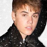 Justin Bieber en Brasil: Interpretó canción navideña por primera vez