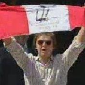 Paul McCartney en Lima: Flameó bandera peruana en llegada al hotel