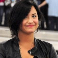 Demi Lovato sobre muerte de Osama Bin Laden: Hemos hecho historia