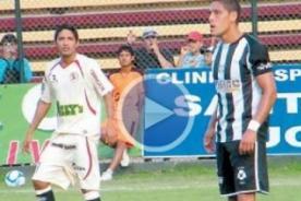 Fútbol peruano: Reimond Manco fue expulsado en su debut con León