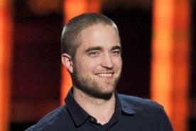 Robert Pattinson no planea actuar mostrando su cuerpo