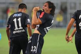 Alianza Lima vs Universitario: Fernández promete ganar sea como sea