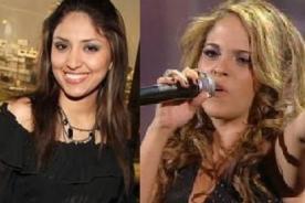 Nicole Pillman responde a críticas de Sandra Muente