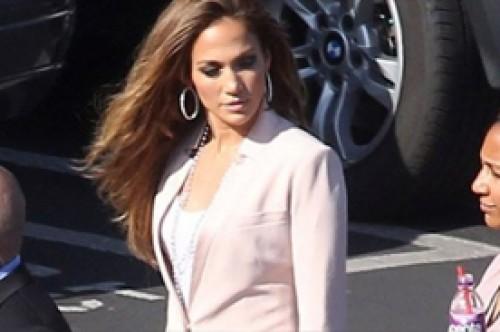 Jennifer Lopez no descarta casarse por cuarta vez