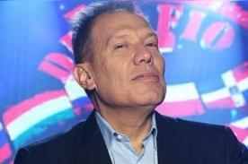 Raúl Romero subió su sintonía tras cambio de horario