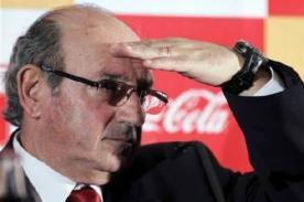 Fútbol peruano: Sergio Markarián cree que tenemos mucho por ganar