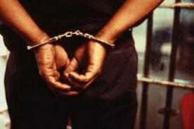 Insólito: Presentan ley que castigaría con cárcel a los que no crean en Dios
