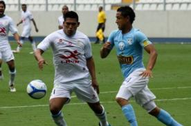Fútbol peruano: Precios populares para la final del Descentralizado 2012
