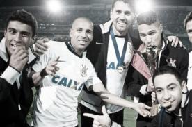 Sergio Markarián: Mundial de Clubes 2012 ayudará mucho a Paolo Guerrero