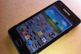 Insólito: Congelan celular android para acceder a datos protegidos
