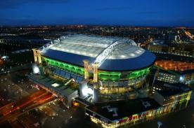 Europa League: Se conformaron las llaves de los cuartos de final