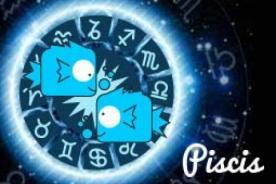 Horóscopo de hoy: PISCIS (27 de Agosto de 2013)