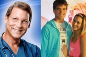 Protagonistas de Mi Amor el Wachimán y Doctor TV bailarán en El Gran Show