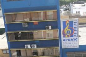 APDAYC y su polémica demanda contra Tottus, Sodimac y Open Plaza