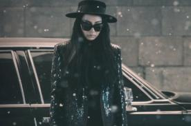 2NE1 revela adelanto de 'Missing You' protagonizado por CL - Video