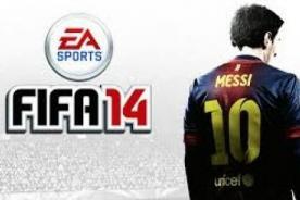 FIFA 14: Trucos para ser el mejor en el videjuego - Video