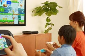 Nintendo pierde millones de venta por la culpa de los Smartphone