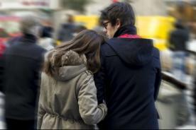 San Valentín 2014: Originales formas de decir 'Te Amo' a tu pareja