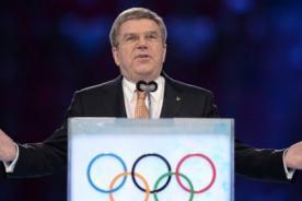 Sochi 2014: Oslo gastaría menos en 2022 de lo que invirtió Rusia