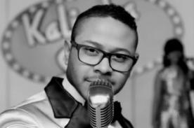 Kalimba ya no seguiría en La Voz Perú y La Voz Kids