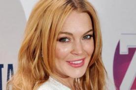 Familia de Lindsay Lohan afectada por declaraciones de un medio