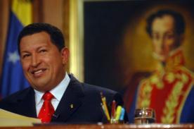 Un día como hoy, fallece el ex presidente de Venezuela Hugo Chávez