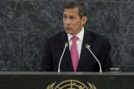 Las fallas de algunos presidentes de Latinoamérica - VIDEOS
