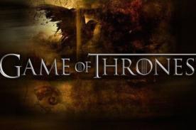 GOT: Profesor castiga a alumnos con spoilers de 'Game of Thrones'