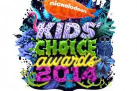 Kid Choice Awards 2014: Jennette McCurdy podría ser la 'Actriz de TV Favorita'