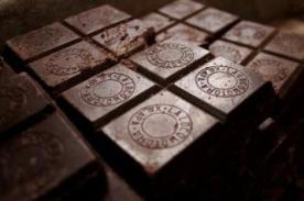 ¿A comer? El chocolate podría prevenir la obesidad