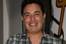 Leonard León confirma su regreso a Grupo 5