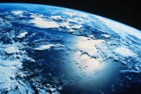 NASA: Estación Espacial Internacional transmite en vivo y en HD a la Tierra