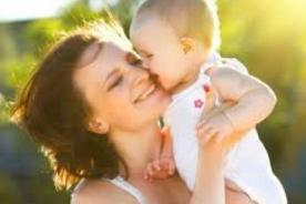 Día de la madre: Frases emotivas que conquistarán a mamá este domingo