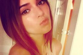 ¿Kendall Jenner embarazada de su cuñado?
