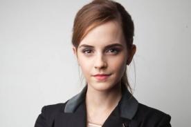 ¿El nuevo galán de  Emma Watson sería el principe Harry?