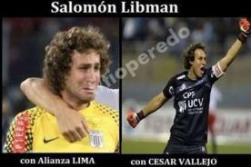 Copa Inca 2015: Se burlan de Alianza Lima con terribles memes tras final