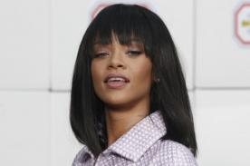 Instagram: Rihanna comparte fotos sexy de campaña Dior [FOTOS]