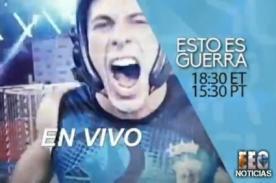 Esto Es Guerra: ¿Nueva temporada del reality ya tiene fecha de estreno? - FOTO
