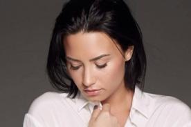 Demi Lovato y Wilmer Valderrama terminaron su relación