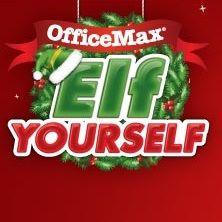 Elf Yourself: Convierte a tus amigos en divertidos elfos bailarines esta Navidad