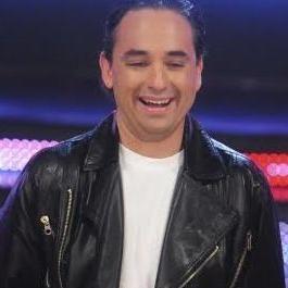 Roberto Martínez participará en el nuevo reality de Magaly Medina