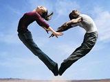 Frases para enamorar: Aquí tienes las mejores para el o ella - Anímate