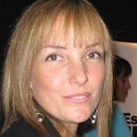 Marisol Aguirre confesó que Jean Paul Strauss fue su primer gran amor