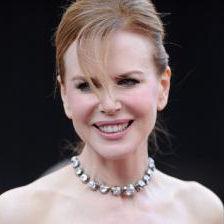 Nicole Kidman actuaría con Zac Efron en el filme Paperboy