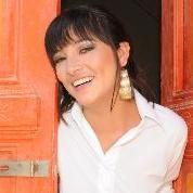 Magaly Solier se pronuncia para detener la violencia contra la mujer
