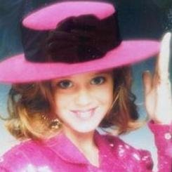 Katy Perry realiza despedida de soltera en secreto