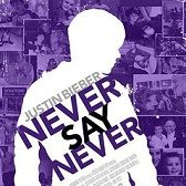 Justin Bieber: Estreno de Never say never hoy 11 de febrero