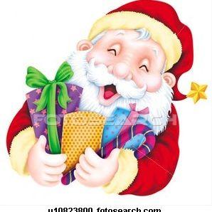 Cuentos de navidad: Un trato con Santa Claus