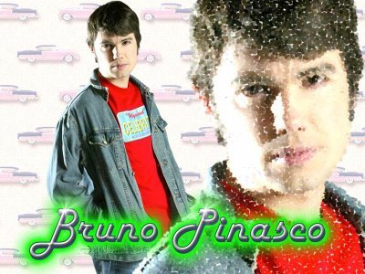 Bruno Pinasco celebrará a lo grande los 10 años de Cinescape